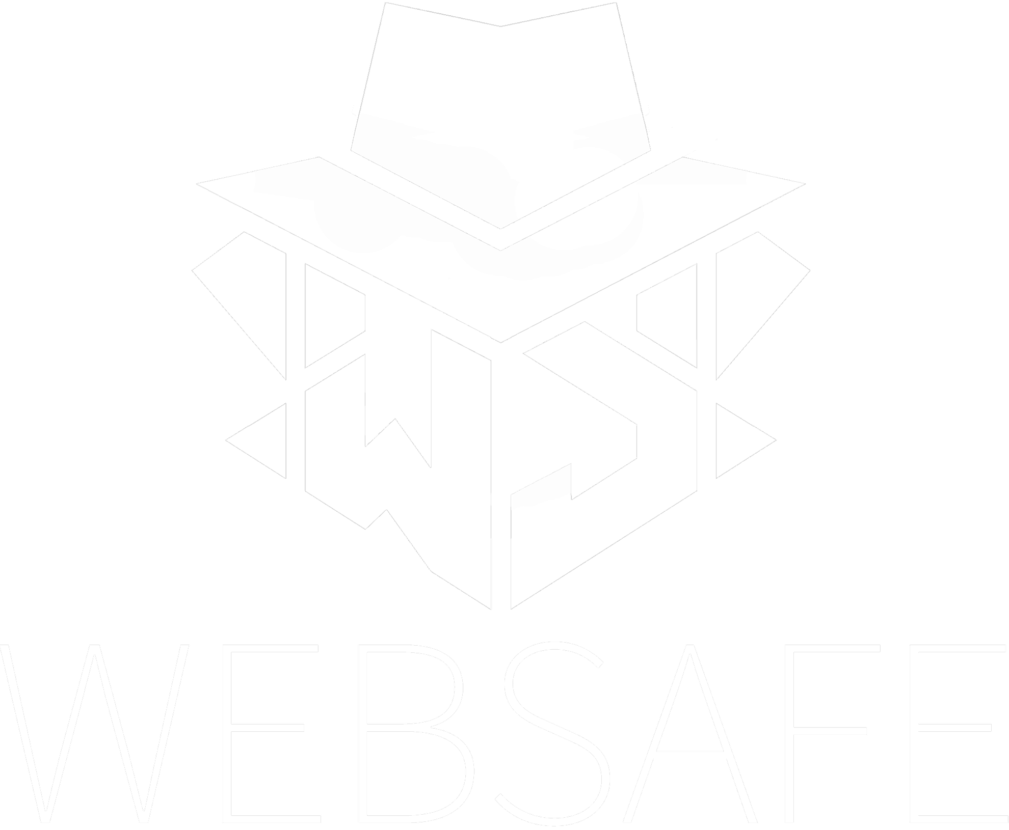 Websafe IT Security Kft.